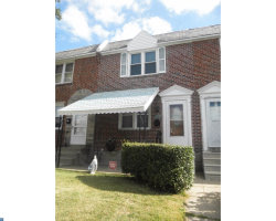 Photo of 1139 Myrtlewood Ave, Havertown, PA 19083 (MLS # 7006974)