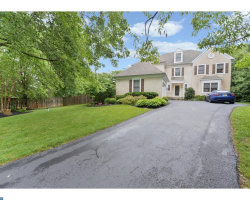 Photo of 2075 Matson Cir, Villanova, PA 19085 (MLS # 7007566)