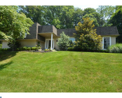 Photo of 505 Candace Ln, Villanova, PA 19085 (MLS # 7007713)