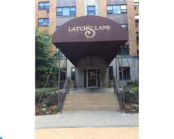 Photo of 40 Old Lancaster Rd #103, Wynnewood, PA 19066 (MLS # 7008116)