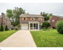 Photo of 5204 Reservation Rd, Upper Darby, PA 19026 (MLS # 7008239)