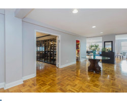 Photo of 40 Old Lancaster Rd #608, Merion Station, PA 19066 (MLS # 7017888)