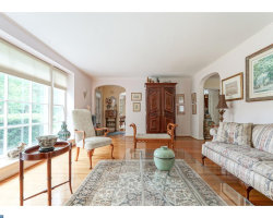 Photo of 227 Standish Rd, Merion Station, PA 19066 (MLS # 7018915)