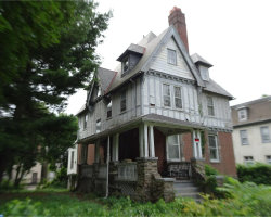 Photo of 262 E High St, Philadelphia, PA 19144 (MLS # 7022073)