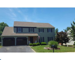 Photo of 702 Broadcasting Rd, Wyomissing, PA 19610 (MLS # 7027100)
