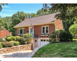Photo of 111 Woodland Rd, Wyomissing, PA 19610 (MLS # 7029917)