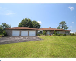 Photo of 181 Country Club Rd, Royersford, PA 19468 (MLS # 7030245)