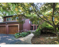 Photo of 532 Campus Rd, Wyomissing, PA 19610 (MLS # 7030715)