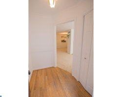 Photo of 1804 Stoneham Dr, West Chester, PA 19382 (MLS # 7033763)