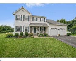 Photo of 1128 Sun Valley Dr, Limerick, PA 19468 (MLS # 7034540)
