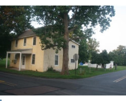 Photo of 429 Limerick Center Rd, Royersford, PA 19468 (MLS # 7035873)