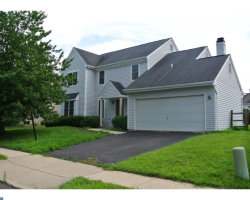 Photo of 209 Wisteria Dr, Limerick, PA 19468 (MLS # 7036816)
