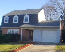 Photo of 2420 W Colonial Dr, Upper Chichester, PA 19061 (MLS # 7039813)
