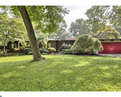 Photo of 1149 Old Mill Rd, Wyomissing, PA 19610 (MLS # 7040695)