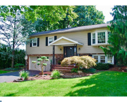 Photo of 23 Dorchester Dr, Wyomissing, PA 19610 (MLS # 7041733)
