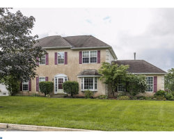 Photo of 5 Malsby Dr, Royersford, PA 19468 (MLS # 7041762)