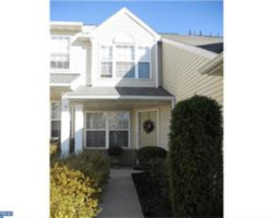 Photo of 149 Hickory Ln, Wyomissing, PA 19610 (MLS # 7048884)