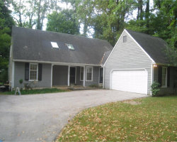 Photo of 205 Pennswood Rd, Bryn Mawr, PA 19010 (MLS # 7049692)