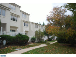 Photo of 111 Montrose Ave, Bryn Mawr, PA 19010 (MLS # 7050887)