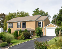 Photo of 311 Valley View Rd, King Of Prussia, PA 19406 (MLS # 7052407)