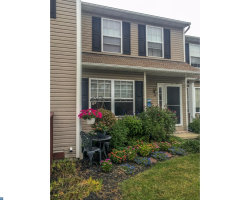 Photo of 37 Horseshoe Dr, Douglassville, PA 19518 (MLS # 7052612)