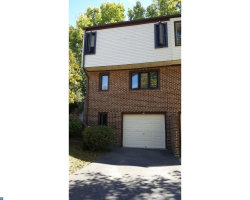 Photo of 108 Hamlet Dr, King Of Prussia, PA 19406 (MLS # 7052784)