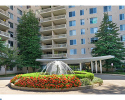 Photo of 191 Presidential Blvd #320-21, Bala Cynwyd, PA 19004 (MLS # 7053013)