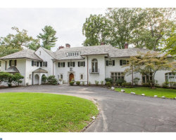 Photo of 1124 Indian Creek Rd, Wynnewood, PA 19096 (MLS # 7053646)