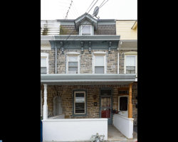 Photo of 659 Summit St, King Of Prussia, PA 19406 (MLS # 7053699)