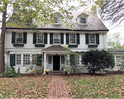 Photo of 12 Merion Rd, Merion Station, PA 19066 (MLS # 7054805)