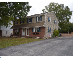 Photo of 694 S 6th Ave, Royersford, PA 19468 (MLS # 7057525)