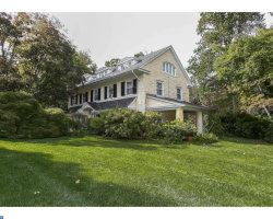 Photo of 211 Roberts Rd, Ardmore, PA 19003 (MLS # 7058995)