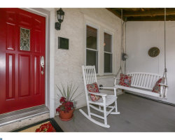 Photo of 366 W Spring Ave, Ardmore, PA 19003 (MLS # 7059055)