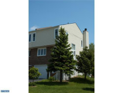 Photo of 117 Hamlet Dr, King Of Prussia, PA 19406 (MLS # 7059228)