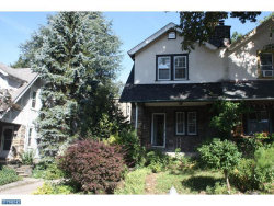 Photo of 123 Winchester Rd, Merion Station, PA 19066 (MLS # 7059929)
