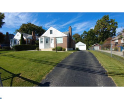 Photo of 50 Barren Rd, Newtown Square, PA 19073 (MLS # 7060017)