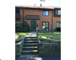 Photo of 700 Ardmore Ave #516, Ardmore, PA 19003 (MLS # 7060039)
