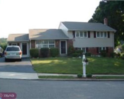 Photo of 501 Evergreen Rd, King Of Prussia, PA 19406 (MLS # 7061258)