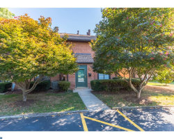 Photo of 700 Ardmore Ave #224, Ardmore, PA 19003 (MLS # 7061391)