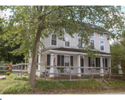 Photo of 900 S Lewis Rd, Royersford, PA 19468 (MLS # 7061690)