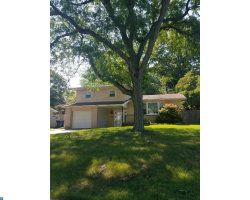 Photo of 209 Riverview Rd, King Of Prussia, PA 19406 (MLS # 7061746)