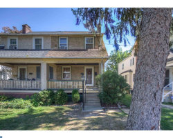 Photo of 2713 Oakford Rd, Ardmore, PA 19003 (MLS # 7061845)
