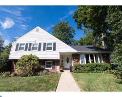 Photo of 901 Edwards Dr, Springfield, PA 19064 (MLS # 7062327)
