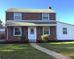 Photo of 320 Avon Rd, Springfield, PA 19064 (MLS # 7063083)
