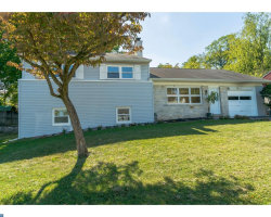 Photo of 562 Charles Dr, King Of Prussia, PA 19406 (MLS # 7064080)