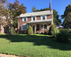 Photo of 653 Hawarden Rd, Springfield, PA 19064 (MLS # 7064428)