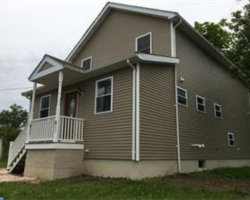 Photo of 648 Lincoln Hwy, Fairless Hills, PA 19030 (MLS # 7064729)