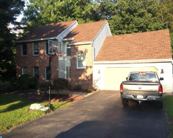 Photo of 80 Woodland Manor Dr, Mohnton, PA 19540 (MLS # 7064745)
