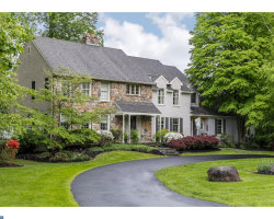 Photo of 960 Beverly Ln, Newtown Square, PA 19073 (MLS # 7065315)