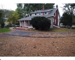 Photo of 750 Spruce St, Royersford, PA 19468 (MLS # 7065504)